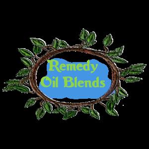 Remedy Oils
