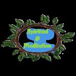 Spiritual and Meditation