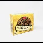 HEM Palo Santo Incense Cones