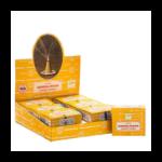 Satya Sandalwood Incense Cones
