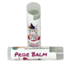 Pride Balm
