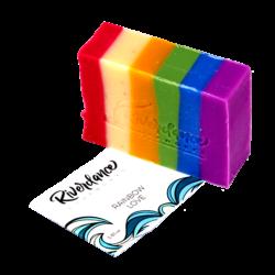 Pride Bundle